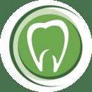 Composite (White) Filings Vernon Dental Centre